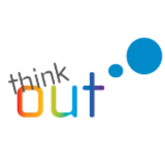 Think Out