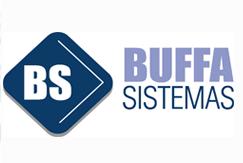 Buffa Sistemas S.R.L.