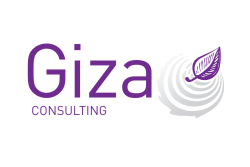 Giza Consulting