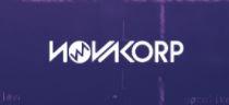 Novakorp