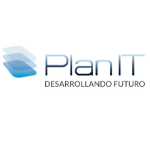 www.plan-it.com.ar