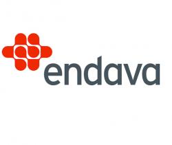 Endava | Velocity Partners