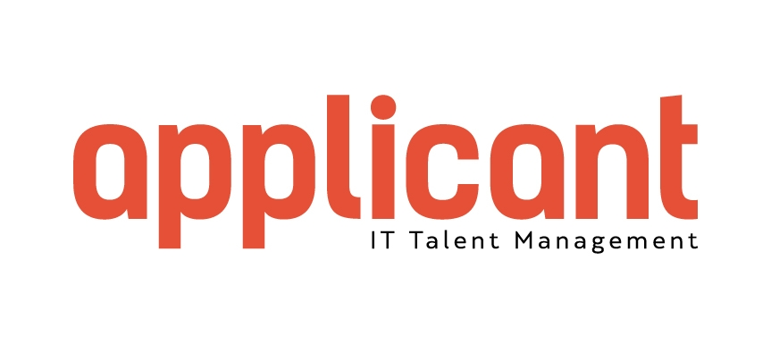 Applicant - IT Talent Management