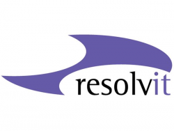 Resolvit International SA