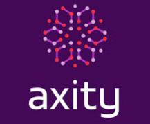 Axity S.A de C.V