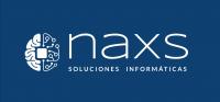 Naxs Soluciones Informáticas
