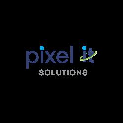 Pixel IT Solutions