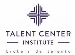 Talent Center Institute, S.C.