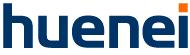 Huenei Consultora Informática