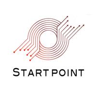 StartPoint Mexico