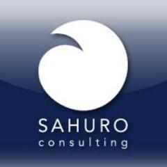 Sahuro