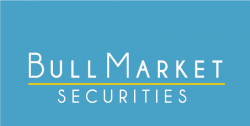 Bull Market Securities Inc