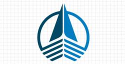Compañía asesora de Marketing y publicidad de Pereira SAS.
