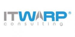 ITWarp