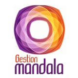 Gestión Mandala