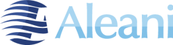 Dialal SRL - Aleani