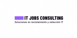 IT Jobs Consulting