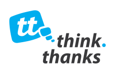 Think-Thanks