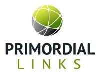 Primordial Links