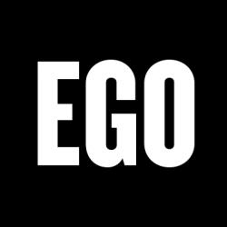 Agencia Ego