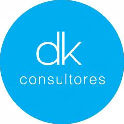 DK Consultores