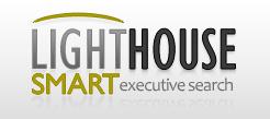 Light House Smart