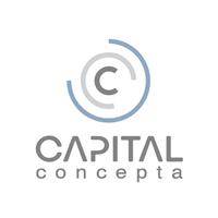 Capital Concepta