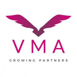 VMA Growing Partners