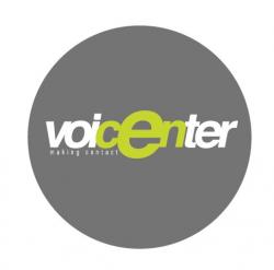 Voicenter